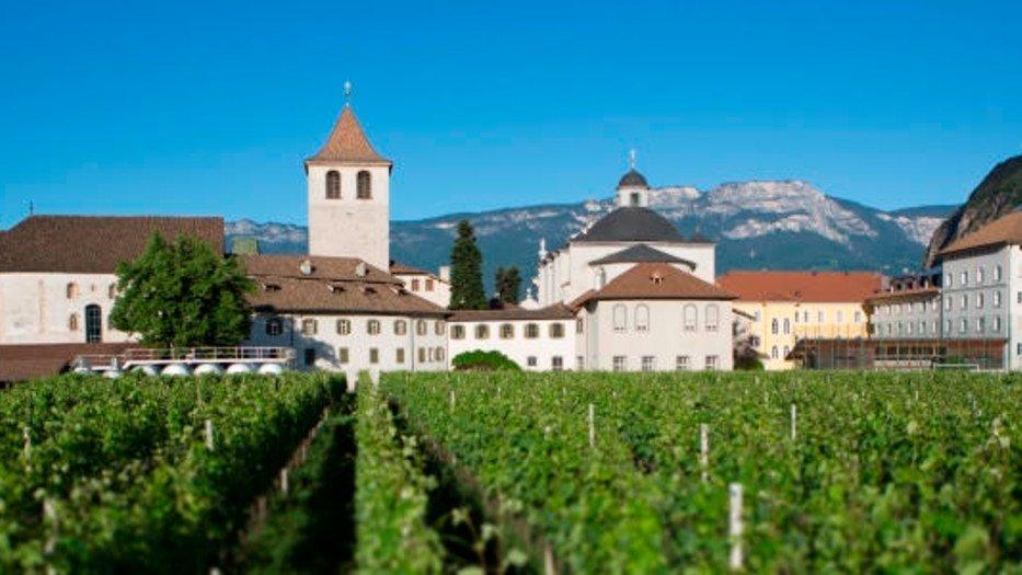 MURI-GRIES, Südtirol
