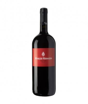 Weinkontor Sinzing Pinot Noir Reserve, Magnum O1137-31