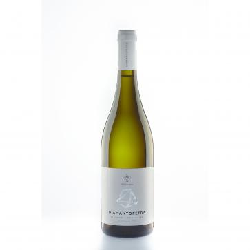 Weinkontor Sinzing 2020 Diamantopetra PGI barrique GR1003-32