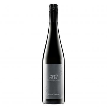 Weinkontor Sinzing 2020 Grüner Veltliner Poysdorf, Qualitätswein O0930-31