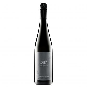 Weinkontor Sinzing 2020 Grüner Veltliner Hermannschachern, Qualitätswein O0931-31