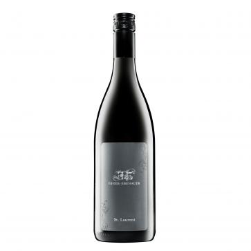 Weinkontor Sinzing 2017 St. Laurent Alte Reben, Qualitätswein O0940-31