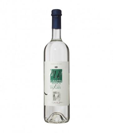 Weinkontor Sinzing My Grappa Bianca di Gavi FR180021-31