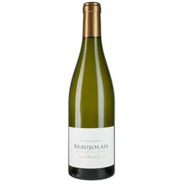 Weinkontor Sinzing 2019 Beaujolais blanc AC F0970-31