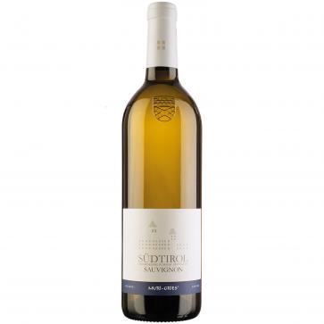 Weinkontor Sinzing 2020 Sauvignon DOC I1097-31