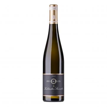 Weinkontor Sinzing 2020 Kallstädter Steinacker Riesling, VDP.Erste Lage D004912-33
