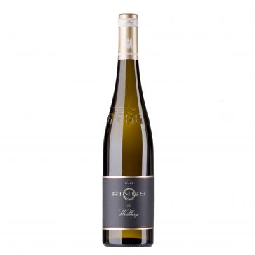 Weinkontor Sinzing 2020 Riesling Weilberg GG, BIO D00451-33