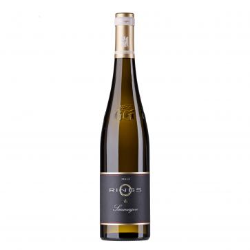 Weinkontor Sinzing 2020 Riesling Saumagen GG, BIO D00484-34