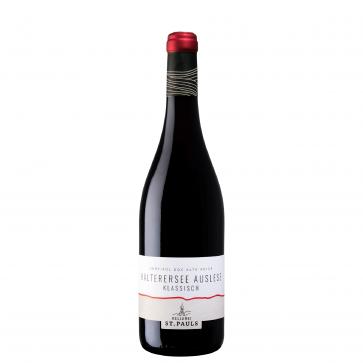 Weinkontor Sinzing 2020 Kalterer See Auslese DOC I1109-32