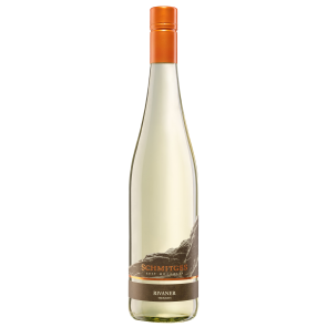 Weinkontor Sinzing 2019 Rivaner QbA trocken D00110-20
