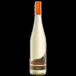 Weinkontor Sinzing 2020 Rivaner QbA trocken D00110-20