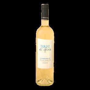 Weinkontor Sinzing 2019 Terre di Gioia Chardonnay IGT, Trevenezie I1259-20