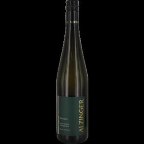 Weinkontor Sinzing 2019 Grüner Veltliner Dürnstein Federspiel O11011-20