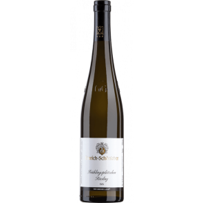 Weinkontor Sinzing 2019 Monzinger Frühlingsplätzchen Riesling GG, VDP.Grosse Lage D25920-20
