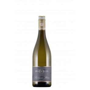 Weinkontor Sinzing 2020 Sauvignon Blanc VDP.Ortswein D0044-20