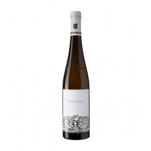 Weinkontor Sinzing 2016 Forster Pechstein Riesling VDP.Grosses Gewächs D0056-20