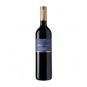 Weinkontor Sinzing 2015 Cuvée Charlotte QbA D0223-20