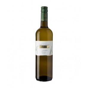 Weinkontor Sinzing 2020 Silvaner VDP.Gutswein trocken D00091-20