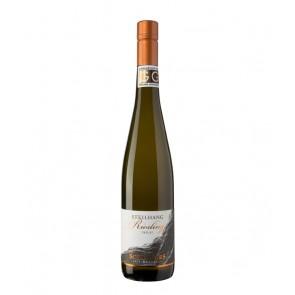 Weinkontor Sinzing 2016 Erdener Prälat Riesling Großes Gewächs D0023-20