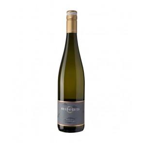 Weinkontor Sinzing 2019 Riesling Kalkmergel, VDP.Gutswein D0042-20