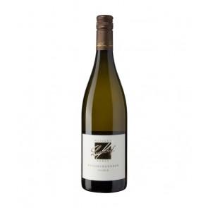 Weinkontor Sinzing 2020 Weißburgunder QbA trocken D0086-20