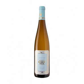 Weinkontor Sinzing 2016 Kiedricher Riesling, VDP.Ortswein D100178-20