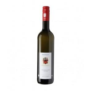 Weinkontor Sinzing 2018 Weißburgunder, VDP.Gutswein D100308-20