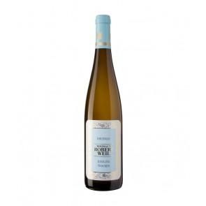 Weinkontor Sinzing 2018 Rheingau Riesling, VDP.Gutswein D100179-20