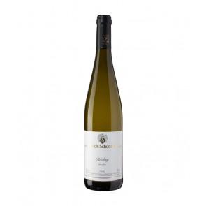 Weinkontor Sinzing 2018 Emrich-Schönleber Riesling QbA D251-20
