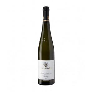 Weinkontor Sinzing 2016 Monzinger Frühlingsplätzchen Riesling GG, VDP.Grosse Lage-Magnum D260-20