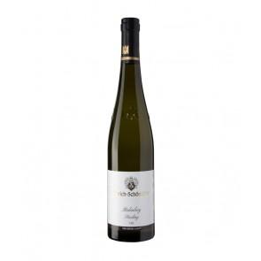 Weinkontor Sinzing 2019 Monzinger Halenberg Riesling GG, VDP.Grosse Lage D25810-20