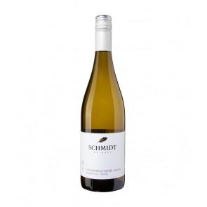 Weinkontor Sinzing 2020 Grauburgunder QbA trocken D531-20