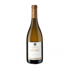 """Weinkontor Sinzing 2015 Chardonnay QbA trocken """"im Eichenfass gereift"""" DU552216-20"""