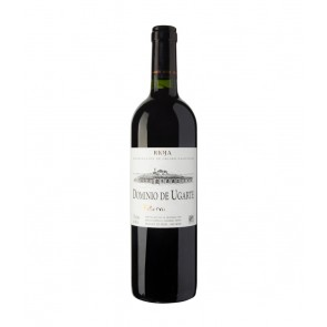 Weinkontor Sinzing 2013 Dominio Ugarte, Rioja Reserva DO ES1053-20