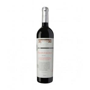 Weinkontor Sinzing 2011 Frontaura Crianza, Toro DO ES1081-20