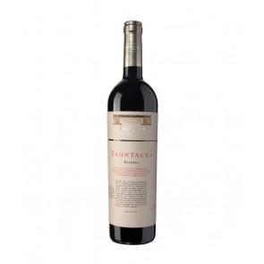 Weinkontor Sinzing 2010 Frontaura Reserva, Toro DO ES1082-20