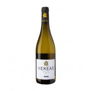 Weinkontor Sinzing 2018 Chardonnay El Rincon, Navarra DO ES1031-20