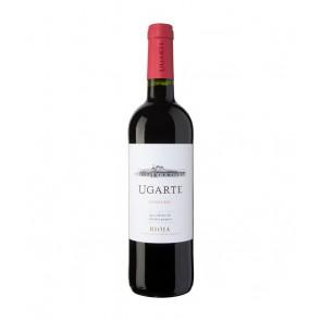 Weinkontor Sinzing 2016 Ugarte Cosecha Rioja DO ES1051-20