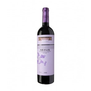 Weinkontor Sinzing 2015 Nexus Crianza Tempranillo, Ribera del Duero DO ES1092-20