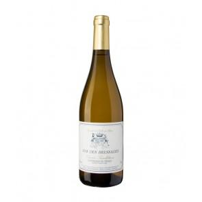 Weinkontor Sinzing 2019/20 Tradition Blanc Costières de Nimes AC F1014-20