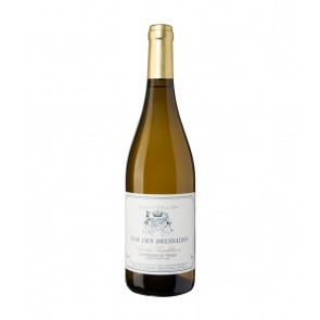 Weinkontor Sinzing 2020 Tradition Blanc Costières de Nimes AC F1014-20