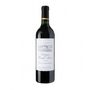 Weinkontor Sinzing 2016 Chât. Haute-Serre Les Seigneurs du Cahors F1034-20