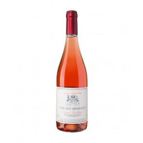 Weinkontor Sinzing 2020 Tradition Rosé Costières de Nimes AC F1015-20