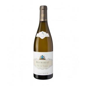Weinkontor Sinzing 2015 Meursault, clos du cromin AC F1147-20