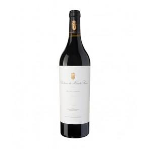 Weinkontor Sinzing 2010 Chât. Haute-Serre Malbec Icone WOW F1040-20