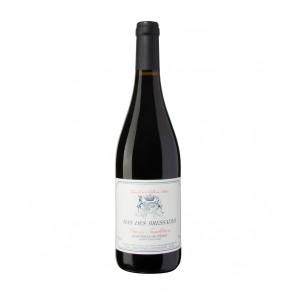 Weinkontor Sinzing 2018 Tradition Rouge Costières de Nimes AC F1019-20