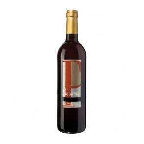 Weinkontor Sinzing 2011 Rivesaltes Ambré AC, LÂge de Raison F1171-20
