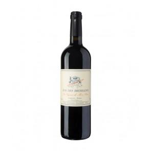 Weinkontor Sinzing 2019 Cabernet-Syrah vdp Les vignes de mon père F1020-20