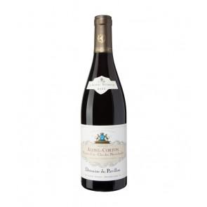 Weinkontor Sinzing 2014 Aloxe-Corton, Dom. du Pavillon clos des maréchaudes, 1er cru F1133-20