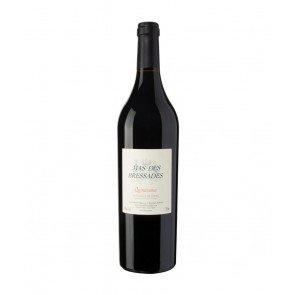 Weinkontor Sinzing 2018 Quintessence Costières de Nimes AC F1021-20